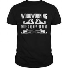carpenter Men Quotes, Funny Quotes, Woodworking Quotes, T Shirts With Sayings, Carpenter, Wood Working, Shirt Ideas, Stencils, Goodies