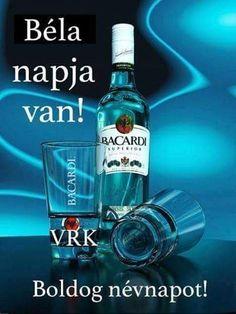 Bacardi, Funny Art, Hot Dogs, Vodka Bottle, Van, Drinks, Drinking, Beverages, Bacardi Cocktail