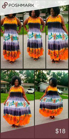 Lovely dress Fabulous dress Dresses