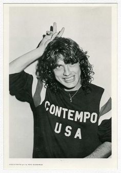 #ACDC,#angus,#Photo,#young AC/DC Photo: #Angus #Young - http://sound.saar.city/?p=30493