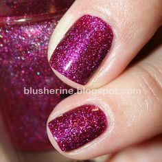 OPI Extravagance