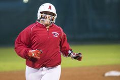 After opening district play on Tuesday, beating College Park 13-0, the Lady Eagles returned to the diamond on Friday against Tomball. Atascocita (9-0, 1-0) jumped out to a 3-0 lead after the first ...