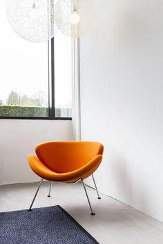 Design Klassiekers Meubels.63 Beste Afbeeldingen Van Design Klassiekers In 2018