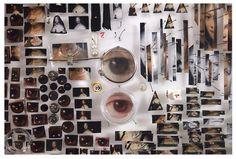 Michael Mapes at Design*Sponge