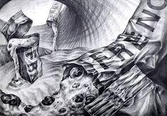 노원미술학원에서 국민대, 고려대 2관왕 합격생의 고려대 소묘 재현작과 수능성적을 공개합니다.(부제 : 학생들은 왜 공부를 하지 않는가?) : 네이버 블로그 Sketch, Watercolor, Drawings, Painting, Fictional Characters, Drawing Drawing, Sketch Drawing, Pen And Wash, Watercolor Painting