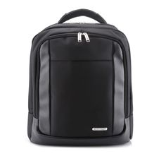 zwykły, ale porządny plecak podróżny