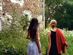 Quatre aventures de Reinette et Mirabelle - Eric Rohmer