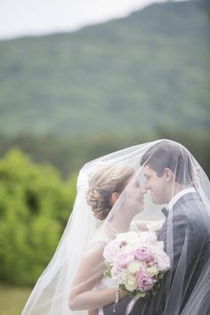 #BigDay #weddings #realweddings   Kailey and Justin's Southern Charm Wedding Check more at http://www.bigday.io/2015/12/02/kailey-and-justins-southern-charm-wedding/