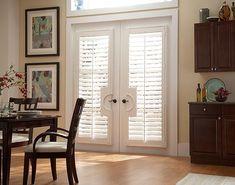 Vinyl Steigerhout Look : 8 best shutter love images vinyl shutters blind blinds