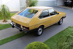 Vw Passat, Volkswagen, Motor, Audi, Garage, 1, Good Times, Classic Cars, 1980s
