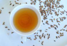 ... barley tea barley tea http en pandateaart com tea glossary barley tea