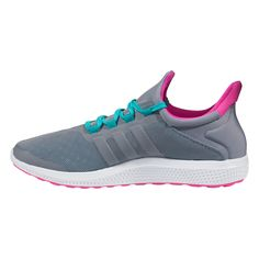 adidas CC Sonic Women's Running Shoe - Women's soccer training gear at WorldSoccershop.com  