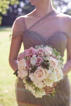 Romantic Berrima Wedding at Bendooley Estate: http://www.stylemepretty.com/australia-weddings/2014/04/14/romantic-berrima-wedding-at-bendooley-estate/   Photography: Michelle Fiona - http://michellefionaphotography.com/