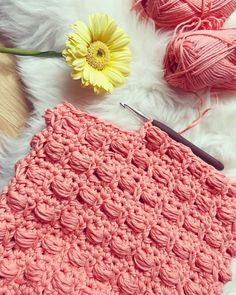 What I Wish Everyone Knew About Jasmine Stitch Crochet Beste Leggings, Everyone Knows, Wish, Christmas Crafts, Diy And Crafts, Crochet Patterns, Stitch, Blanket, Jasmine