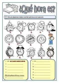 Learn Spanish Language For Kids Spanish Games Student Spanish Worksheets, Spanish Games, Spanish Teaching Resources, Spanish Songs, Spanish Vocabulary, Spanish Activities, Spanish Language Learning, Teaching English, Educational Activities