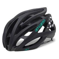 Giro Amare Helmet - Women's Matte Black, S Giro,http://www.amazon.com/dp/B00FM65B88/ref=cm_sw_r_pi_dp_ysP-sb1GD59BGSHR