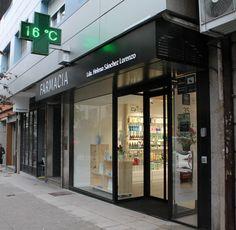 Retail interiors design blog   Blog sobre diseño de interiores comerciales