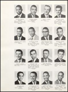 1966 Riverview Gardens High School Yearbook via Classmates ...  |Find Middle School Yearbooks