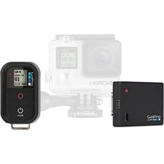 A best GoPro remote will you the best experience when using with your GoPro. You can control your GoPro remotely when you dive, swim, jump and selfie. Flash Photography, Underwater Photography, Gopro Remote, Light Camera, Camera Reviews, Printer Scanner, Digital Camera, Wifi, Phone