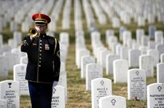 Arlington burial set for Swiss-born NY WWII hero - http://www.warhistoryonline.com/war-articles/arlington-burial-set-for-swiss-born-ny-wwii-hero.html