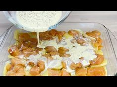 Chicken Potato Bake, Chicken Potatoes, Baked Chicken, Chicken Recipes, Healthy Vegetable Recipes, Healthy Eating Recipes, Cooking Recipes, Cooking The Perfect Steak, Turkish Recipes