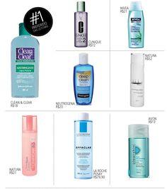 Preferidos das leitoras: tônico facial! http://www.coisasdediva.com.br/2012/12/preferidos-das-leitoras-tonico-facial/ via @CoisasDeDiva blog