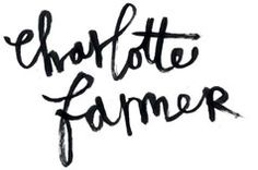 Google Image Result for http://www.charlotte-farmer.co.uk/images/titles/charlotte.png