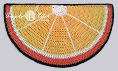 tapete-laranja-croche