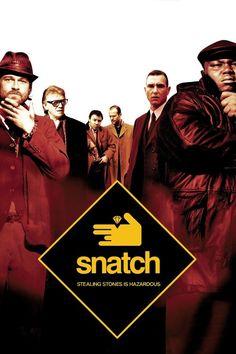 Watch Snatch 2000 Full Movie Online Free