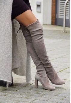 18 fantastiche immagini su Shoes Fall Winter 15 16  5bd4cd5a7d5