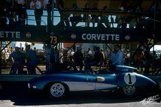 Corvettes_1957_Sebring