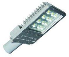 Led Lights offered by us have several advantages.
