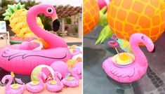 float-into-summer-pool-party Water Birthday, Summer Pool Party, Diy Wedding Projects, Classroom Inspiration, Party Planning, Make It Simple, Creative, Outdoor Decor, Fun