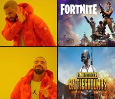 Na PUBG zawsze sie znajdzie miejsce w moim serduszku - Pubg Pic Epic Games Fortnite, Funny Games, Birthday Presents For Her, Dumb Jokes, Gaming Memes, Birthday Images, Cs Go, Girl Humor, Funny Pictures