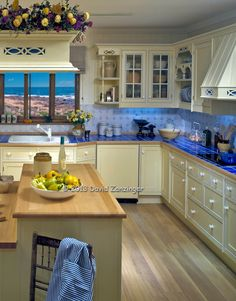 Country, Kitchen, Wood Cabinets, Interior; Design; home;  Residential, interior, lifestyle; decor;