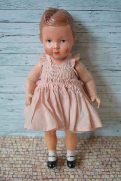 antike-Minerva-Puppe-25-aus-den-40er-Jahren-K4-72