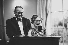2015-06-20 MARRIED Rachelle & Phil 099