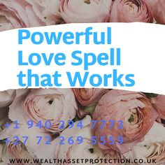 Powerful wealth protection spells and asset protection spells that work effectively. Powerful protection spells help to protect you, your family, business, etc Lost Love Spells, Powerful Love Spells, Attraction Spells, Love Spell Caster, Protection Spells, Money Spells, Black Magic, Love Life, You Changed