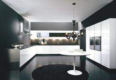 Résultats Google Recherche d'images correspondant à http://www.ambiance-design.fr/cuisines/image3.jpg