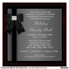 Formal event invitation cards birthday invitations template formal event invitation cards birthday invitations template pinterest event invitations invitation cards and invitations stopboris Choice Image