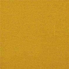 http://www.kawaiifabric.com/en/p7316-yellow-echino-laminate-canvas-fabric.html