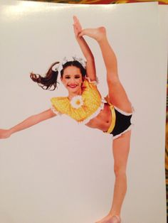 1000+ images about Mackenzie Ziegler on Pinterest ...