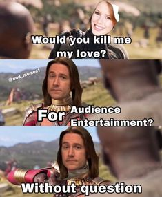 Inspired by a comment . Critical Role Characters, Critical Role Fan Art, Nerd Memes, Critical Role Campaign 2, Dungeons And Dragons Memes, Dnd Funny, Dragon Memes, Fandom Crossover, Image Fun