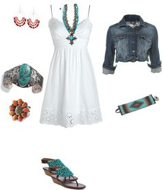 Work 5, created by haley-anderson-1 on Polyvore