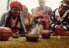 love spell voodoo, money spell, real magic spells that work, cast a white candle spells, love spells and money spells online. Real Spells, Lost Love Spells, Powerful Love Spells, Money Spells, Family Problems, Marriage Problems, Spiritual Healer, Spirituality, Spiritual Cleansing