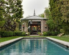 Traditional Design, Pictures, Remodel, Decor and Ideas - page 32