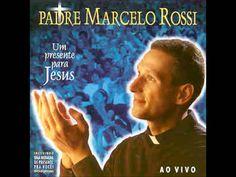 Padre Marcelo Rossi   -  Pai Nosso