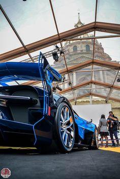 6 Ways To Avoid A Car Accident - Page 2 of 2 - Traffic Scrapes Lamborghini, Ferrari, Maserati, Bugatti Cars, Bugatti Veyron, Porsche, Rolls Royce, Jaguar, Cool Sports Cars