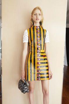 Louis-Vuitton-SS15-Womenswear_Juergen-Teller-29