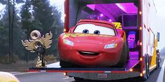 I'm sorry that I yelled, it's not yer fault that I almost got KILLED. Loving You Movie, Cars 2006, Tow Mater, Lego Juniors, Dragon Knight, Speed Racer, Disney Pixar Cars, Lightning Mcqueen, Snow Queen